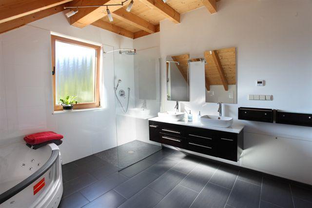 Ferienwohnung schwarzwald alpirsbach ferienhaus fronwald for Wohnzimmer dornstetten