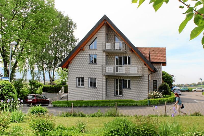 Ferienwohnung schwarzwald freiburg im breisgau for Ferienwohnung im schwarzwald