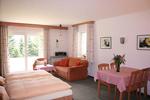 Appartement 4 Feldberg